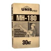МН-180